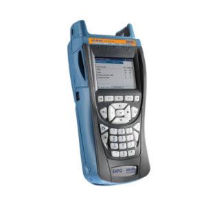 ASX200-635