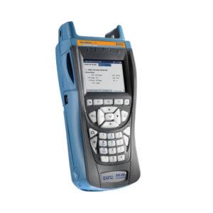 AXS200-610