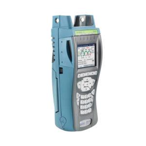 AXS200-855