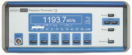 Fluxmeter_F2