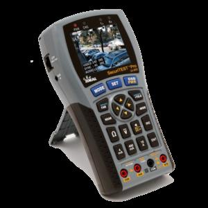securitestpro-01